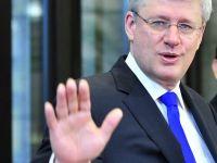 Canada trece la un nou nivel si loveste in circuitele financiare ale economiei Rusiei. Restrictiile impuse Moscovei