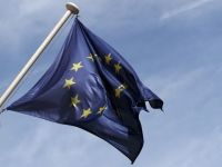 UE sanctioneaza sefii serviciilor de informatii de la Moscova. Rusia ameninta: Noile sanctiuni risca sa puna capat cooperarii in domeniul securitatii