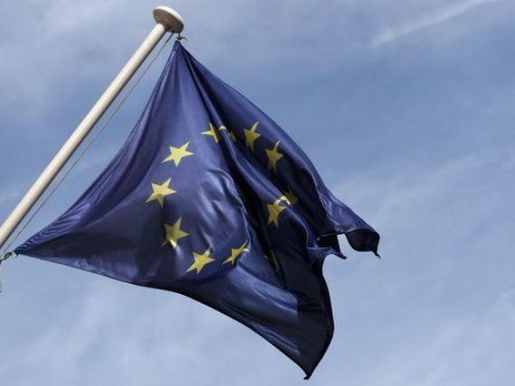 Romania, locul 3 in topul celor mai mici datorii guvernamentale din UE