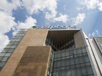 OTP Bank România vrea să angajeze circa 400 de oameni în următorul an și să-și dubleze cota de piaţă, până în 2024