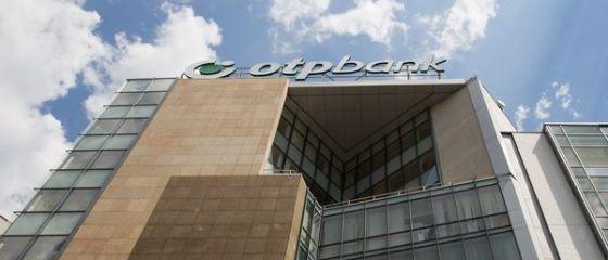Profit.ro: BNR a respins preluarea Băncii Românești de către OTP Bank