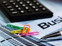 Cinci din 10 studenti vor sa inceapa propria afacere, insa doar unul reuseste, din cauza poverii fiscale. Romania are cele mai multe impozite si taxe din UE