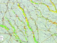 Catastrofa care putea fi usor prevenita. Avem harti care arata clar unde vor fi inundatii, dar nu le folosim
