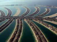 Statiunea bulgareasca in care vor fi construite insule artificiale ca cele din Dubai. Arabii, chinezii si sud-coreenii sunt interesati de proiect