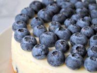 Fructele care aduc cultivatorilor profituri de pana la 8.000 de euro pe tona. Afacerea care ii imbogateste pe oamenii de la munte