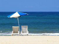 Românii preferă litoralul de Sf. Maria. Vânzările au crescut cu 38% față de anul trecut, o cameră liberă se ocupă în maximum două minute