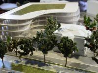 NEPI a atras 100 de milioane de euro pentru investitii imobiliare. Fondul sud-african are in Romania un portofoliu de 1,2 miliarde de euro