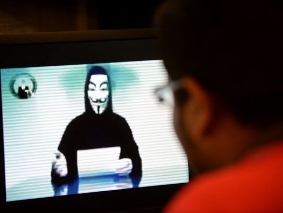 Noul Razboi Rece se desfasoara online. Hackerii rusi au furat 1,2 miliarde de parole de internet pe care clientii le aveau la unele dintre cele mai mari companii din America si din alte tari