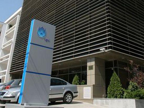 Veniturile UPC Romania au crescut anul trecut cu 6%, la 173 de milioane de dolari. Numarul de clienti pe segmentul video a scazut