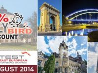 SEETEST 2014, a treia editie a conferintei de testare de software din Europa de Sud-Est, in septembrie, la Bucuresti