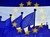 CE a adoptat Acordul de Parteneriat cu Romania. Cati bani primeste Bucurestiul de la Bruxelles, in perioada 2014-2020, pentru dezvoltare si crestere economica