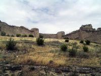 Un nou razboi la granitele Rusiei. Tensiunile din Ucraina alimenteaza un conflict care mocneste de 20 de ani: Nagorno-Karabakh