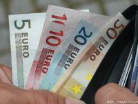 Cati bani au romanii in conturile de pensii private obligatorii. Activele nete ale Pilonului II vor ajunge la 6,9 mld. euro, la finalul acestui an