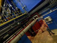 China Nuclear Power a depus oferta angajanta pentru reactoarele 3-4 de la Cernavoda. Guvernul incepe negocierile