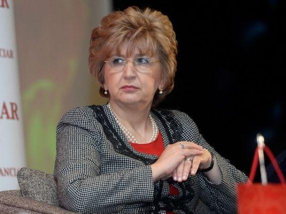 OMV Petrom investeste 30 milioane euro pentru redezvoltarea zacamantului de titei Tazlau