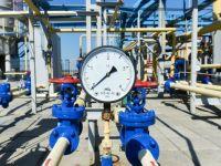Europa vrea sa-si reduca dependenta de gazele rusesti prin construirea Coridorului Sudic, la care ar urma sa adere inclusiv Iranul