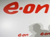 Miliardarul rus Mikhail Fridman vrea sa cumpere activele E.ON din Norvegia, pentru 1,6 mld. dolari