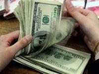 Economia SUA a inregistrat in trimestrul al doilea cea mai rapida crestere de dupa 2009, de 4,6%