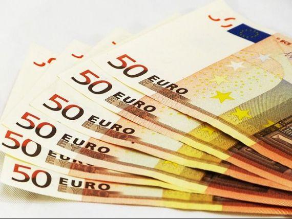 Scandal in Spania. Senatoarea Sanín: Homosexualii sunt de vina pentru datoria de 1 trilion de euro a tarii
