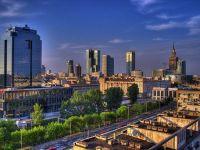 Polonia ar putea adopta o lege similara cu darea in plata, pe modelul Romaniei