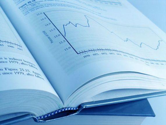 Consiliul Fiscal critica rectificarea bugetara: Incasarile din TVA nu cresc cu jumatate de mld. lei, ci scad cu 800 mld. lei