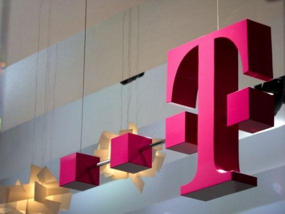 Romtelecom si Cosmote isi vor schimba denumirea legala si vor actiona sub brandul Telekom Romania