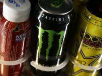 Coca-Cola cumpara o participatie de 17% la Monster Beverage, pentru 2,15 mld. dolari. Ce presupune schimbul de branduri convenit de cele doua companii