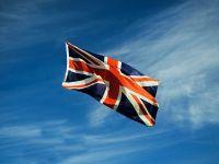 Cat de probabila este iesirea Marii Britanii din UE? Bancile de pe Wall Street pregatesc deja planuri pentru situatia in care Regatul paraseste blocul comunitar