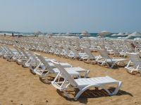 """""""Zile gratuite de vacanta"""" pe litoral: platesti cazare pentru sase nopti si stai sapte. Ofertele hotelurilor"""