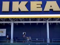 """IKEA negociaza deschiderea unui nou magazin in Romania; """"blestemul"""" averii lui Dinu Patriciu: ce risc isi asuma mostenitorii daca vor accepta succesiunea; produsele romanesti care au cucerit lumea"""