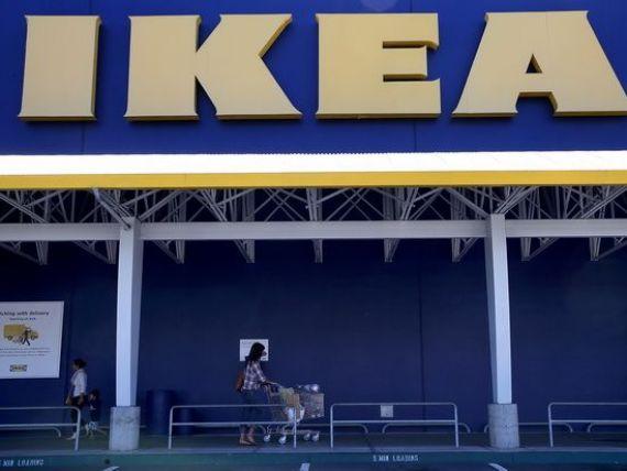 IKEA negociaza deschiderea unui nou magazin in Romania;  blestemul  averii lui Dinu Patriciu: ce risc isi asuma mostenitorii daca vor accepta succesiunea; produsele romanesti care au cucerit lumea