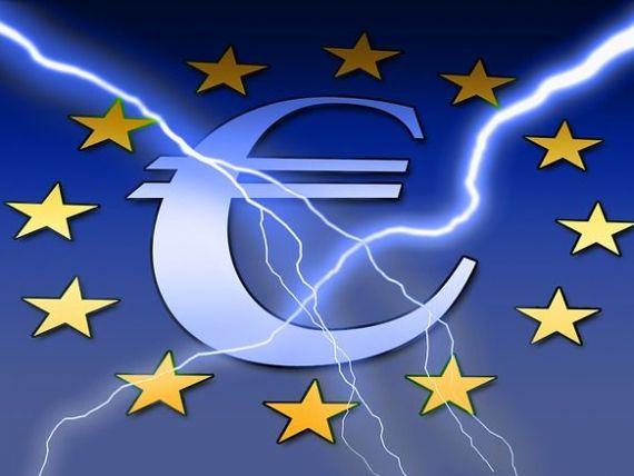Cum vede un laureat al Nobelului economia Europei. Stiglitz:  Stagnarea din zona euro arata esecul jalnic al politicii de austeritate. Este nevoie de o uniune bugetara