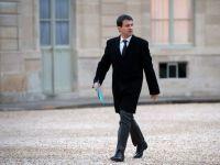 Criza pe politica economica zguduie guvernul de la Paris, dupa ce ministrul Montebourg a criticat Germania si pe Hollande. Presedintele i-a cerut premierului Valls sa formeze un nou executiv
