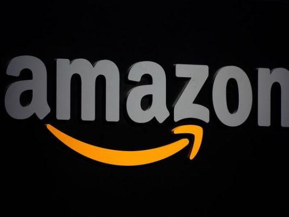 Gigantul american Amazon, obligat sa se supuna regulilor UE in Europa. Compania a renuntat la paradisul fiscal din Luxemburg