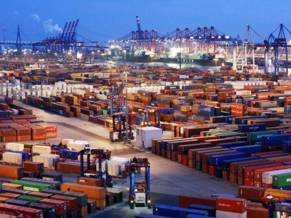 SUA declanșează războiul comercial cu UE, din 18 octombrie. Ce produse care vor fi suprataxate și cum reacționează Europa