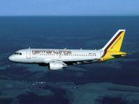 Toate avioanele Germanwings raman la sol vineri dimineata, din cauza unei greve a pilotilor. Protestele repetate aduc grupului Lufthansa pierderi de zeci de mld. euro
