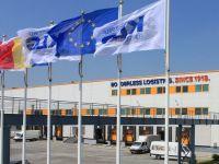 Afacerile KLG Europe Logistics Romania au crescut cu 10%, in primul semestru. Compania finalizeaza, in perioada urmatoare, un terminal de 10.000 mp in Bucuresti