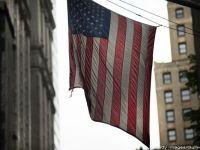 Statele Unite, crestere economica de 4,2% in trim II. Investitiile companiilor si exporturile au fost peste asteptari
