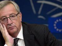 Jean-Claude Juncker schimba componenta viitoarei Comisii Europene, dupa ce PE a ridicat obiectii in legatura cu unii comisari