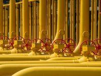 Slovacia a inceput sa livreze gaze naturale Ucrainei, in plina criza cu Rusia. Fluxurile inverse, vazute cu ochi rai de Moscova