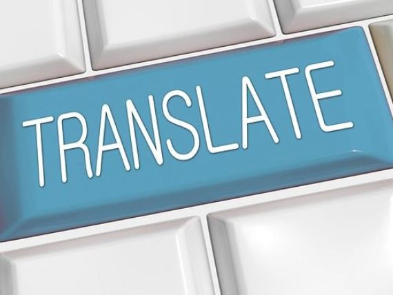 Dezvoltarea economica duce la disparitia unor limbi minoritare. In prezent, un sfert din dialectele vorbite pe plan mondial sunt amenintate