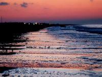Grupul BP, gasit vinovat de neglijenta grava in catastrofa ecologica din 2010, din Golful Mexic. Amenzile ar putea ajunge la 18 mld. dolari