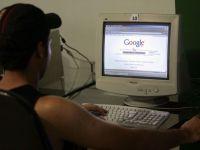 Google obligata sa restituie 19 milioane de dolari parintilor ai caror copii au facut plati neautorizate pe internet
