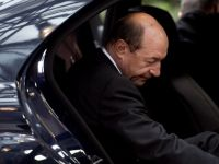 Basescu: Rusia nu are acum ca obiectiv reducerea livarii de gaze catre beneficiarii Gazprom