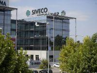 Calculatoare si documente au fost ridicate de anchetatori de la SIVECO si alte firme, intr-un dosar de evaziune fiscala de 10 mil. euro