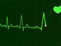 Incertitudinile din regiune amana extinderea Romgermed in Bulgaria si Moldova. Grupul de servicii medicale va contina sa investeasca 20 mil. euro intr-un spital privat in Bucuresti
