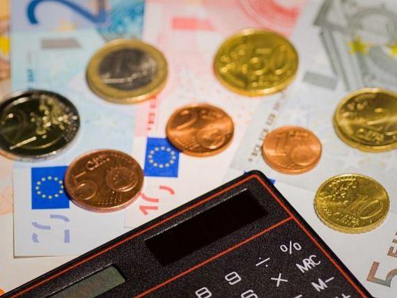 OCDE: Economia mondiala continua sa inregistreze cresteri modeste. Motorul Europei, Germania, da motive de ingrijorare, pe fondul conflictului din Ucraina