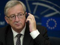 Seful Comisiei Europene: UE are o capacitate limitata sa sustina Ucraina. Cati bani ii trebuie Kievului pentru a evita falimentul