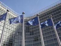 Corina Cretu, desemnata comisar european pentru Politica Regionala in viitorul Executiv de la Bruxelles. Componenta noii Comisii Europene