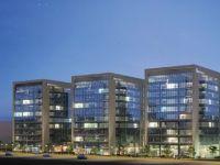 AFI Europe finalizeaza cladirile 2 si 3 din parcul de birouri AFI Park cu 32 mil. euro luate de la BCR
